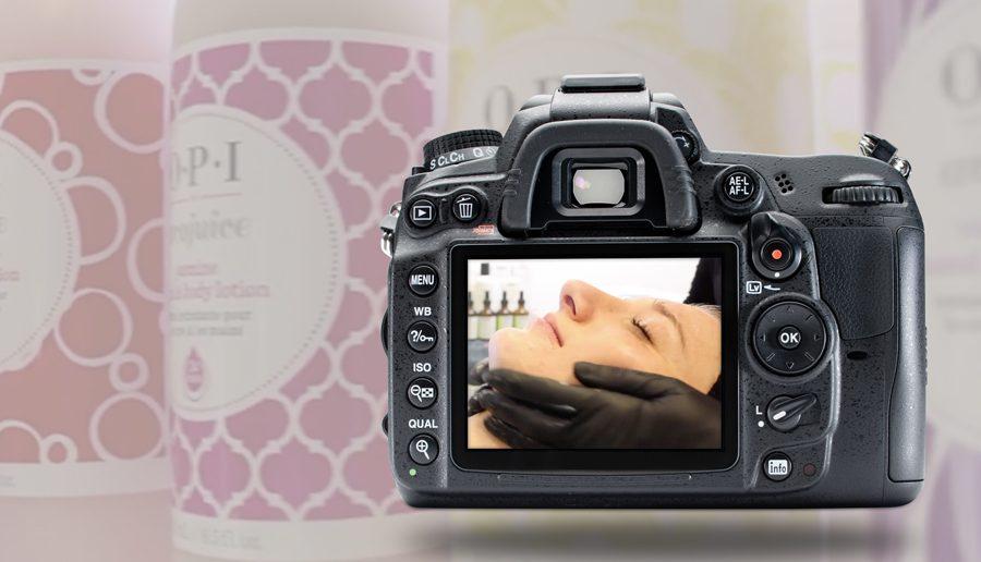 Carola Nails and Beauty
